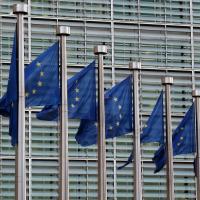 Apple Appeals EU's $13.5bn Irish Tax Ruling