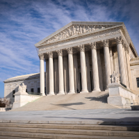 Next Big Data Privacy Case – Microsoft Ireland case heads to the US Supreme Court