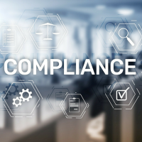 Legal, Regulatory & Compliance News
