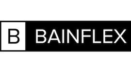 Bainflex-Logo