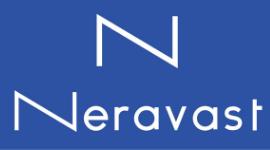 Neravast-Logo